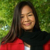 Profile photo of Danika Littlechild