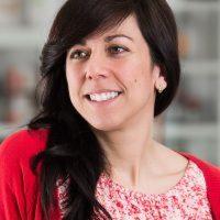 Profile photo of Maria Derosa