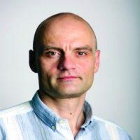 Profile photo of Metin Yaras