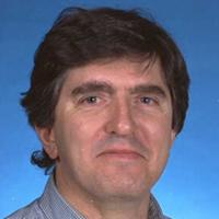 Profile photo of Michel Chouteau
