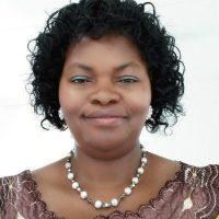 Profile photo of Jane Catherine Ngila