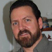 Profile photo of Robert Letcher