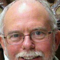 Profile photo of Stephen Cumbaa