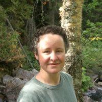 Profile photo of Susan Aitken