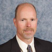 Profile photo of Paul Van Geel