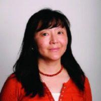 Profile photo of Xiao Huang