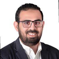 Profile photo of Ahmed Abdeen