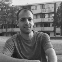 Profile photo of Mohammad Derakhti