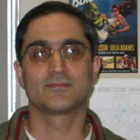 Profile photo of Ali Arya