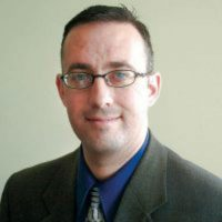Profile photo of Richard Dansereau