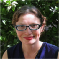 Profile photo of Kasia Muldner