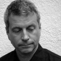 Profile photo of Stephen Fai