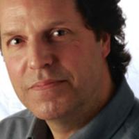 Profile photo of Paul Théberge