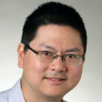 Profile photo of Adrian D.C. Chan