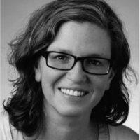 Profile photo of Chantal Trudel