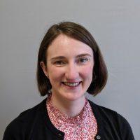 Profile photo of Elizabeth  Stobert