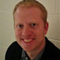 Profile photo of Michael  Christensen