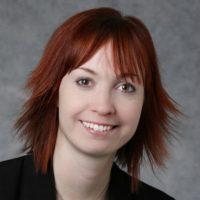 Profile photo of Vicky McArthur