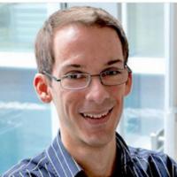 Profile photo of David Thue