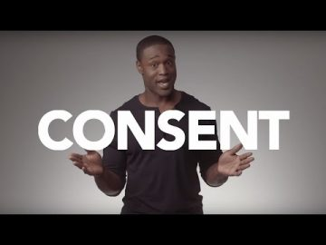 Thumbnail for: Consent 101: What is Consent? How to Know if Someone Wants to Have Sex with You?