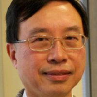 Profile photo of Bernard Choi
