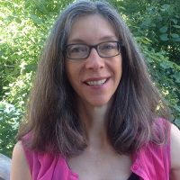 Profile photo of Michelle Boudreau