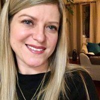 Profile photo of Claire MacArthur