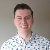 Profile photo of Sam  Petrie