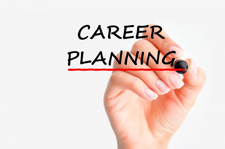 my future career plans regarding becoming a concert venue manager One of the questions commonly asked during a job interview is, what are your goals for the future this question is a good way for employers to determine if your career goals are a good fit for the company.