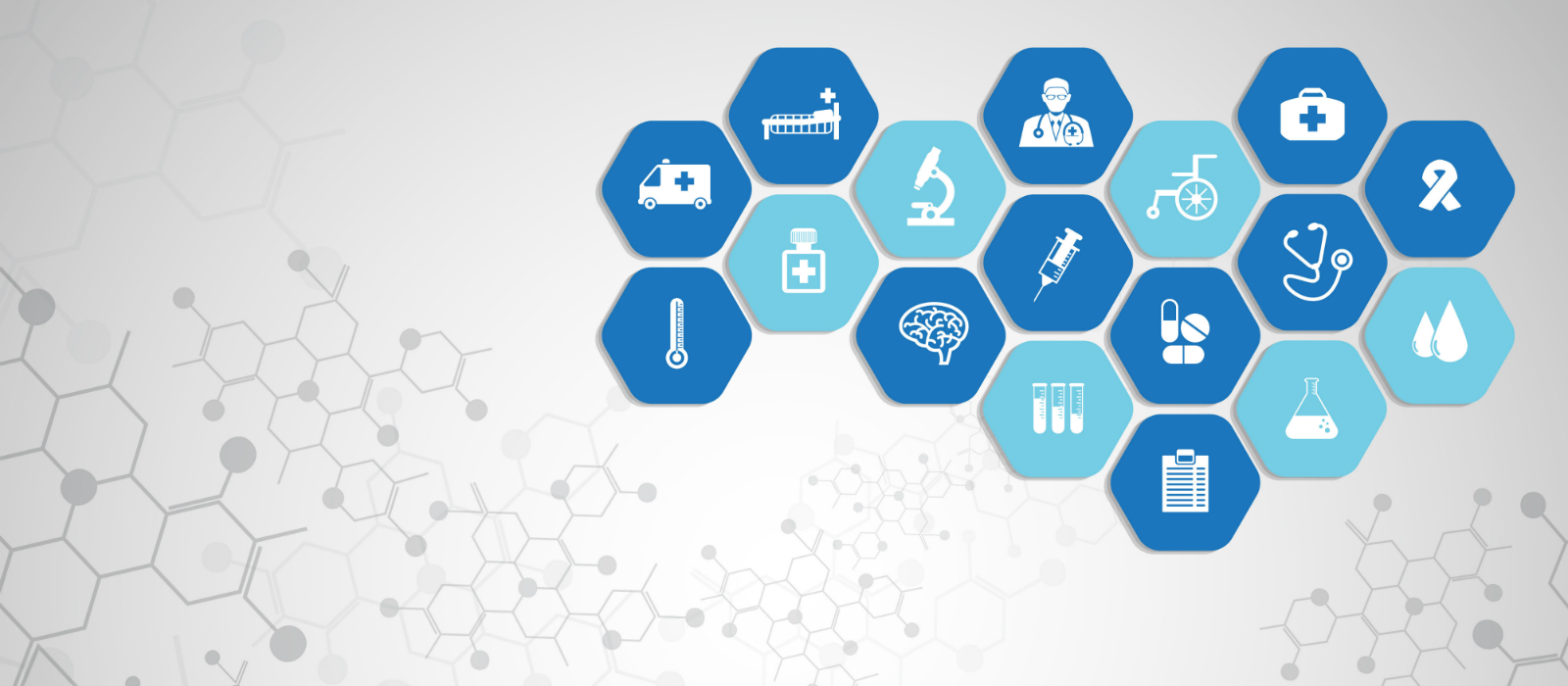 Banner image for Health: Science, Technology and Policy