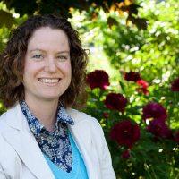 Profile photo of Krystal Kehoe MacLeod