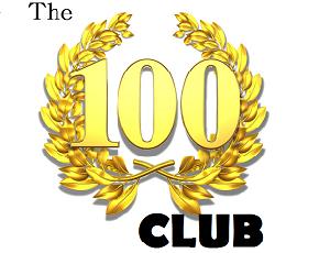View Quicklink: Take the 100 Club Challenge!
