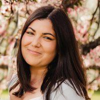 Profile photo of Alysha Cunningham