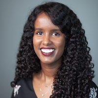 Profile photo of Amal Elmi