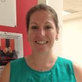 Profile photo of Amanda Dobbie