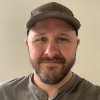 Profile photo of Dan Premachuk