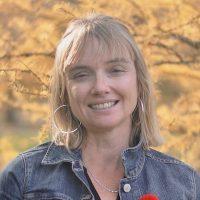 Profile photo of Sherri Sunstrum