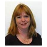 Profile photo of Darlene Hebert