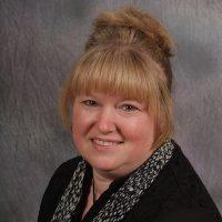 Profile photo of Deborah Casselman