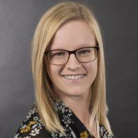 Profile photo of Jenna Pepper