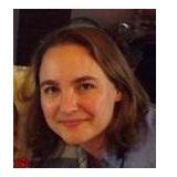 Profile photo of Jennifer Poll