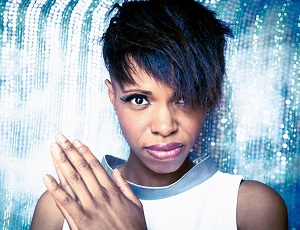 View Quicklink: Let's Talk Event with Kellylee Evans