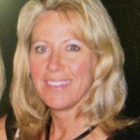 Photo of Lori East