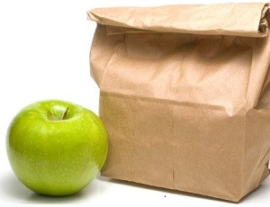 View Quicklink: Bring Your Lunch to Work Challenge