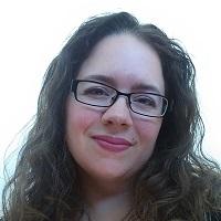 Profile photo of Renee De Laire