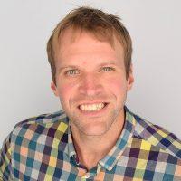 Profile photo of Scott Macdonald