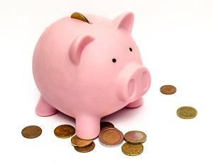 View Quicklink: Financial Literacy Month