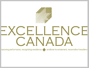 View Quicklink: CU's Excellence Canada Journey