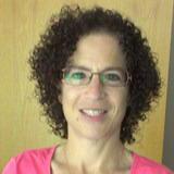 Photo of Cheryl Cohen