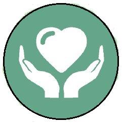 giving back circle